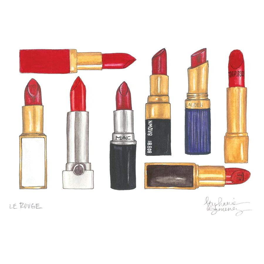le rouge lipstics.png