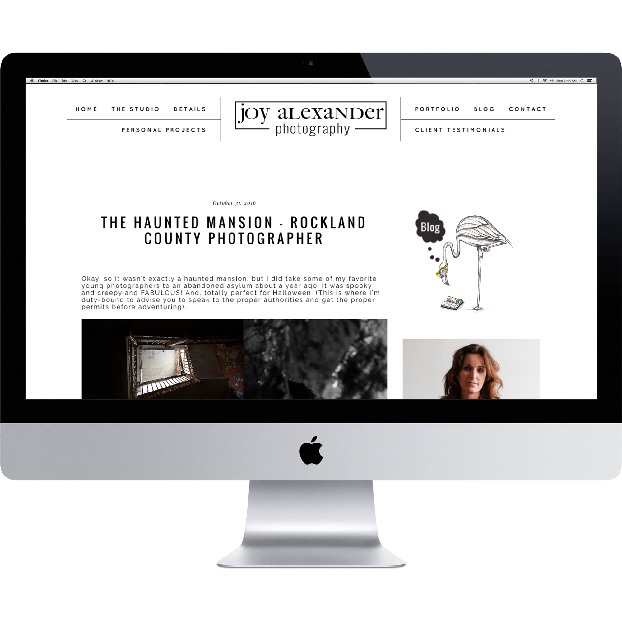 Web- Joy Alexander 2016c.png