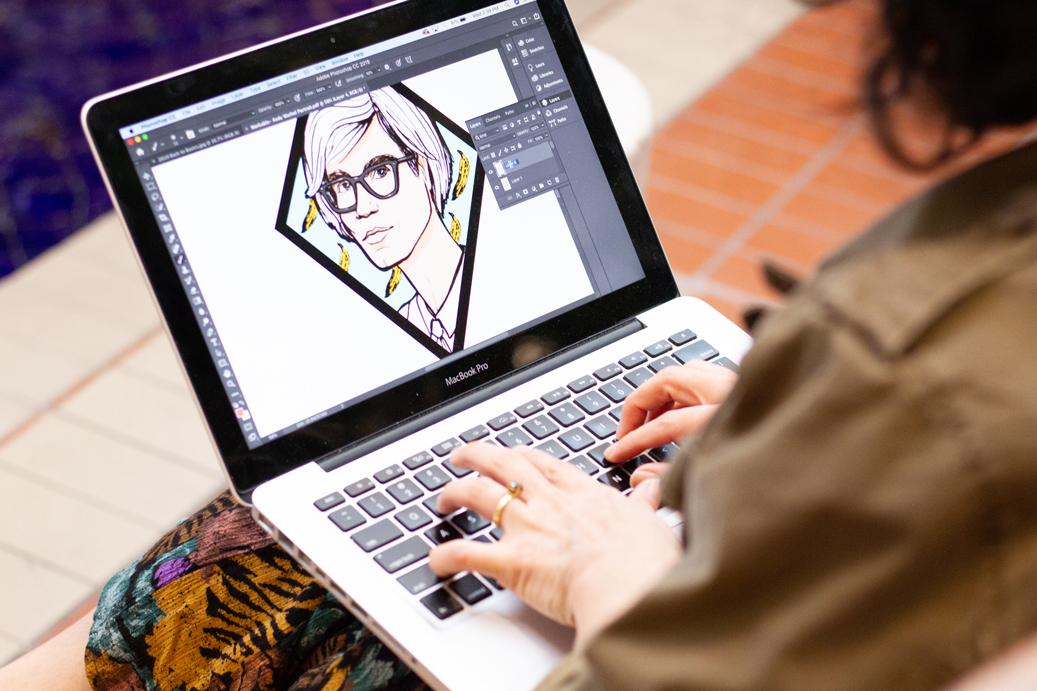 Vogue-Vignette-SXSW.jpg