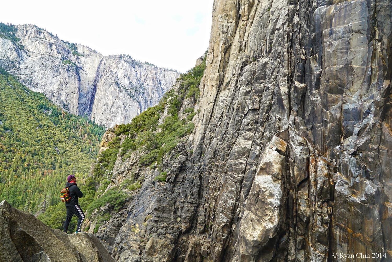 Stevo Cliffs.jpg