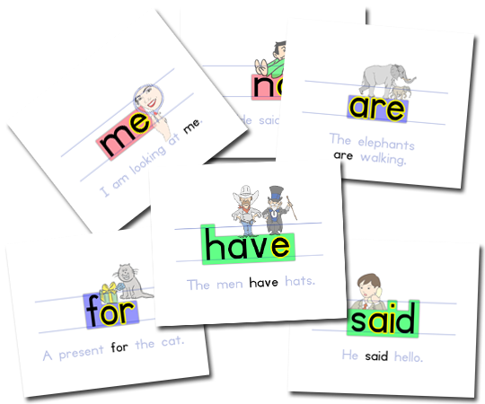 flashcards copy copy.png