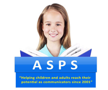 adelaide-speech-pathology-services