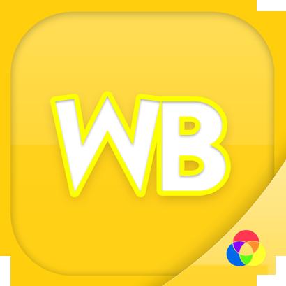 word_builder_phonics_teaching_tool_icon