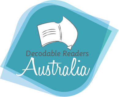 decodable-readers-logo-web@2x.png