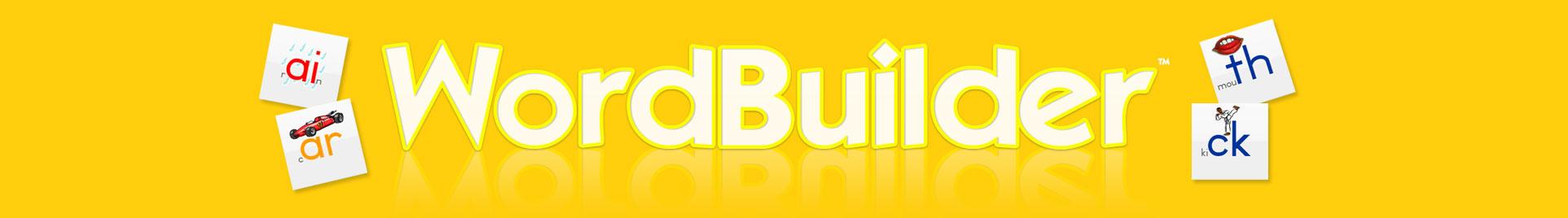 website_wordbuilder_banner_thin.jpg