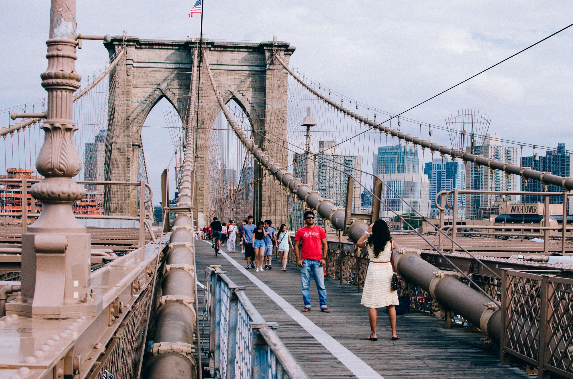 20140726_NYC-106.jpg