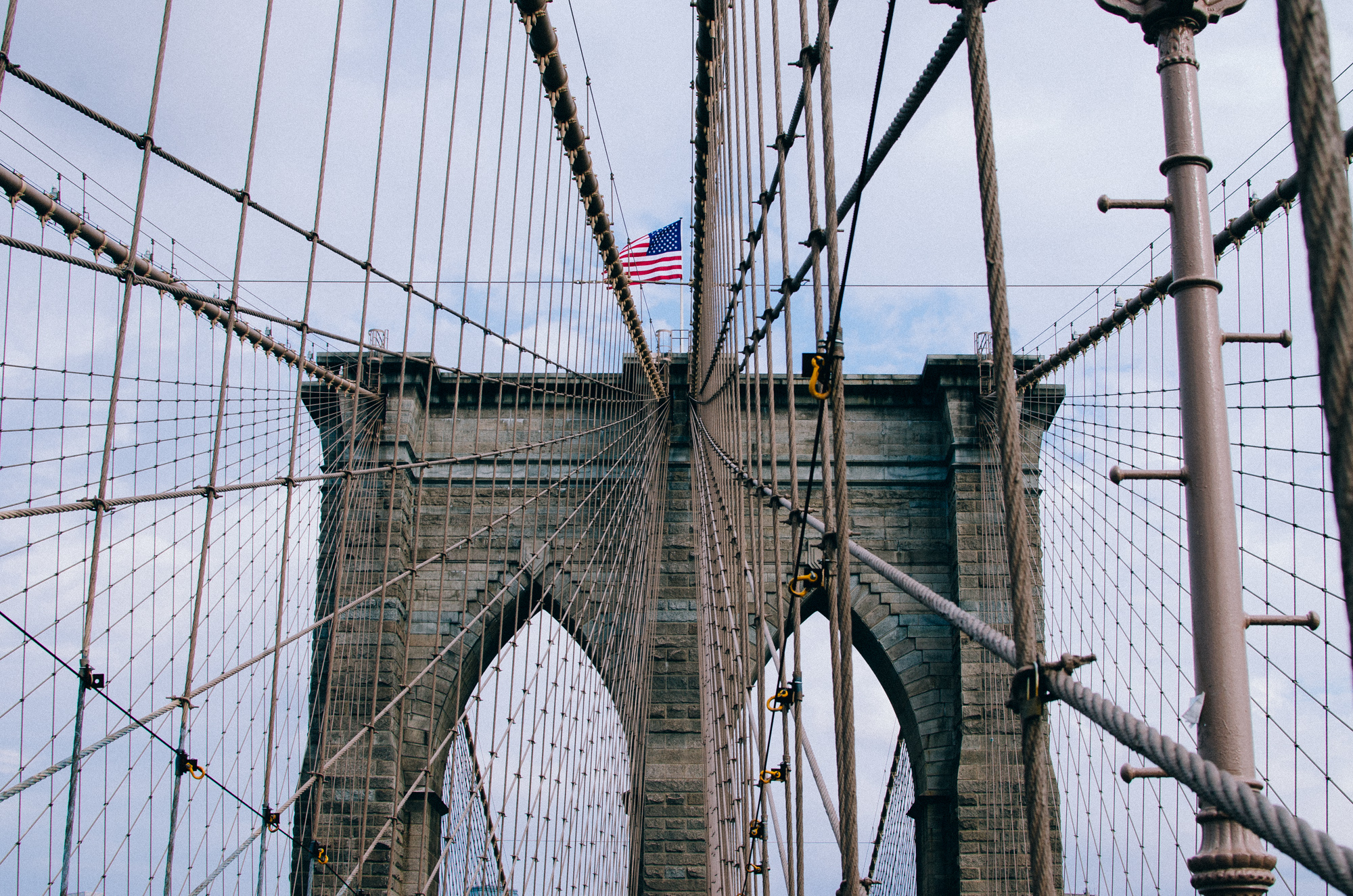 20140726_NYC-125.jpg