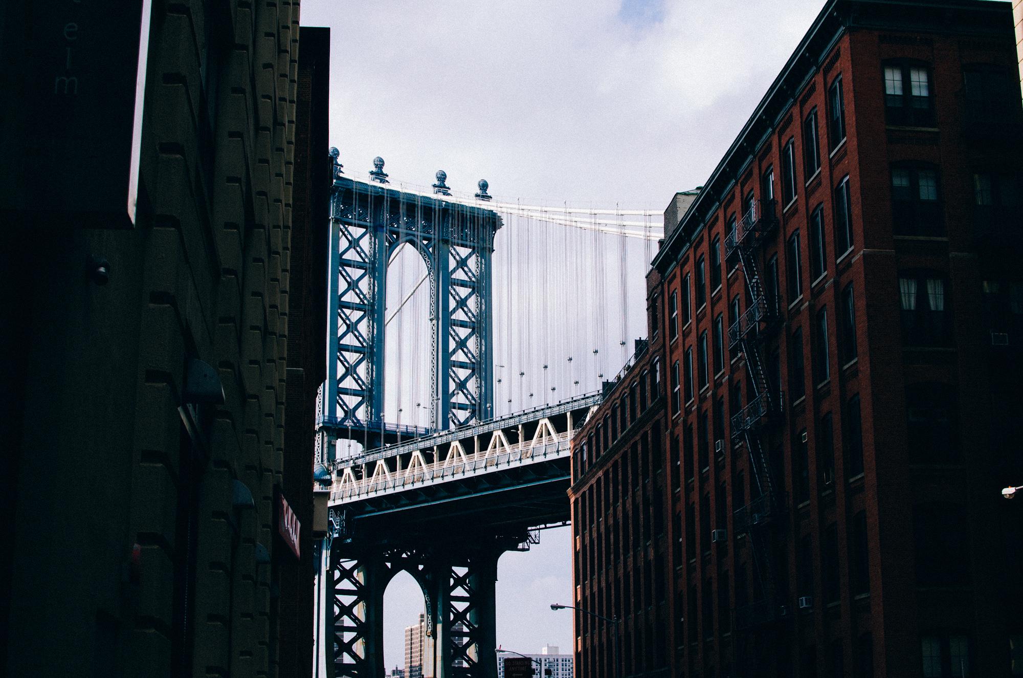 20140726_NYC-180.jpg