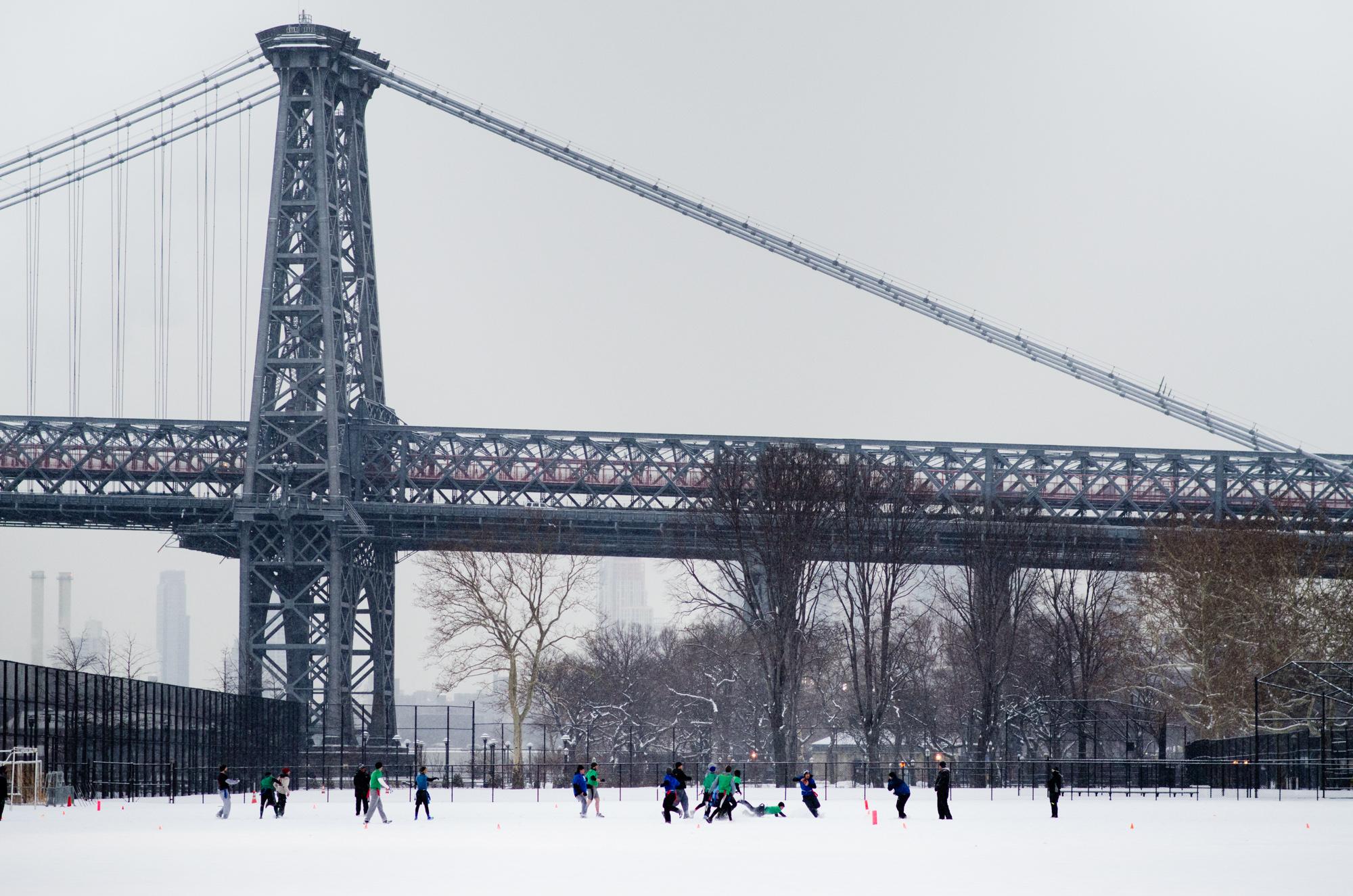 SnowDayNYC_2015_MM-686.jpg