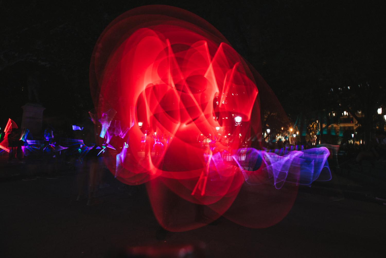 LightsaberBattle15_MM-021.jpg