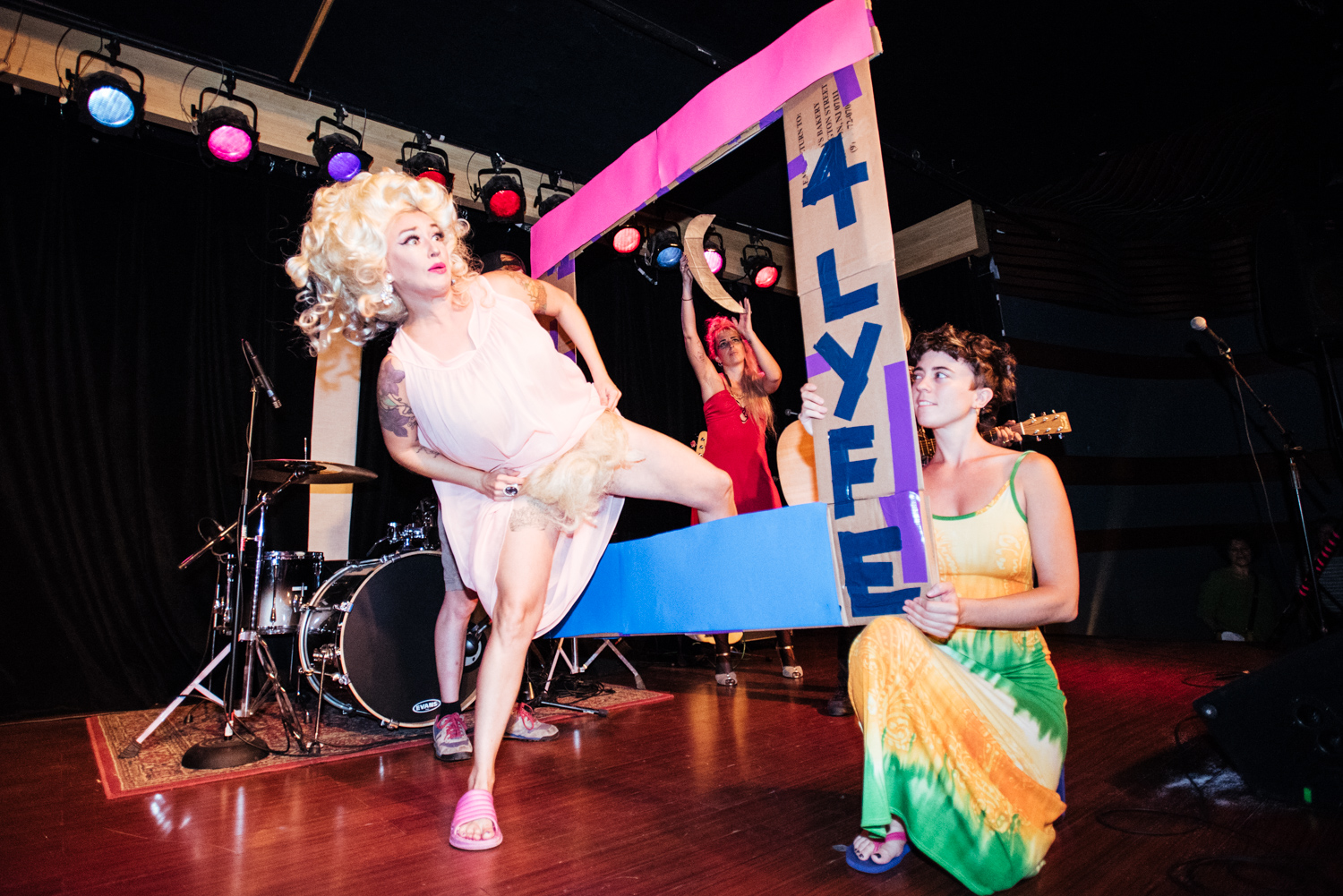Dollypalooza15_MM-655.jpg