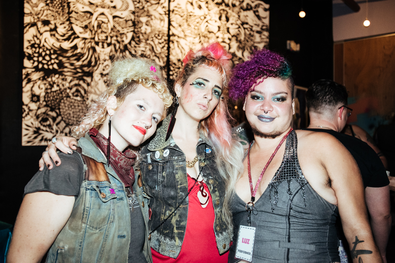 Dollypalooza15_MM-780.jpg