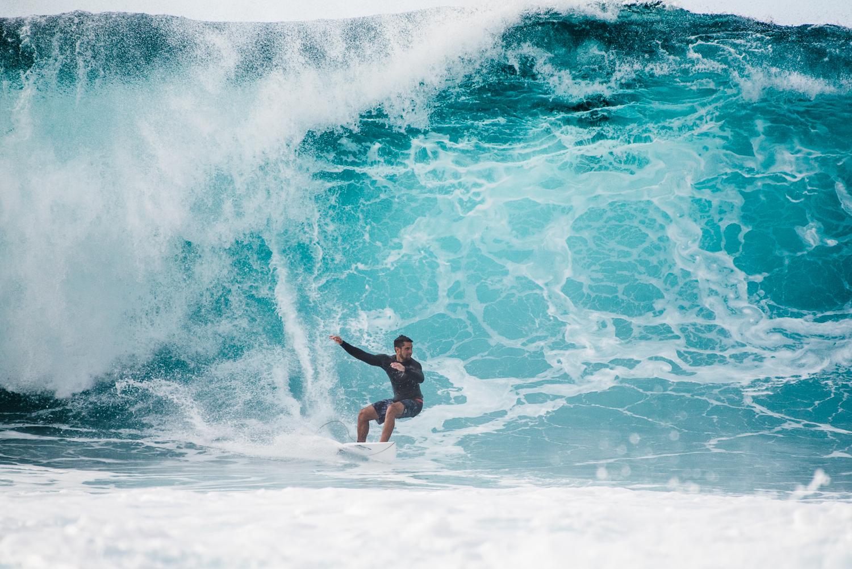 01_2016_Hawaii-249_web.jpg