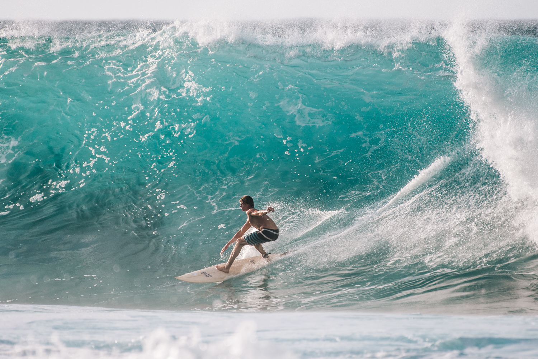 01_2016_Hawaii-307_web.jpg