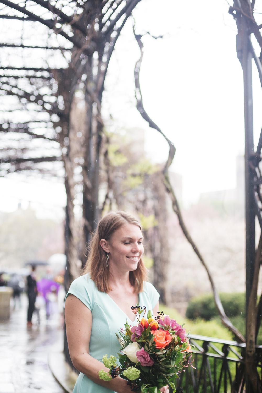 WeddingKatieLorenzo17_MM-352.jpg