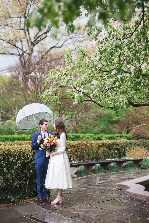 WeddingKatieLorenzo17_MM-766.jpg