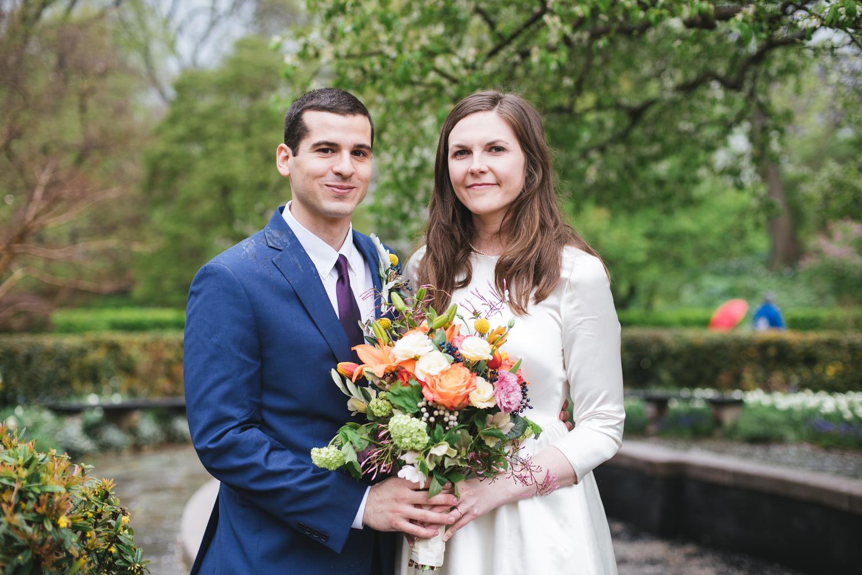 WeddingKatieLorenzo17_MM-802.jpg