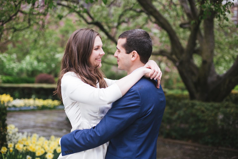 WeddingKatieLorenzo17_MM-897.jpg