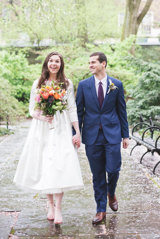 WeddingKatieLorenzo17_MM-966.jpg