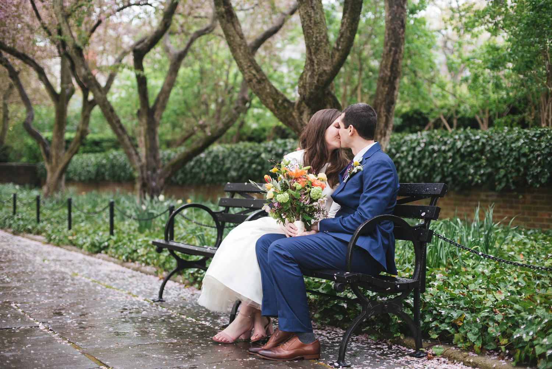 WeddingKatieLorenzo17_MM-1126.jpg