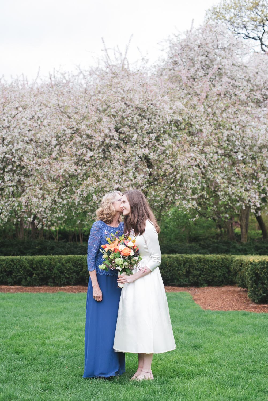 WeddingKatieLorenzo17_MM-1373.jpg