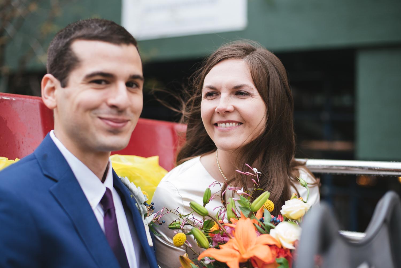 WeddingKatieLorenzo17_MM-1642.jpg