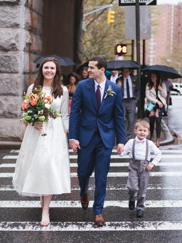 WeddingKatieLorenzo17_MM-1844.jpg