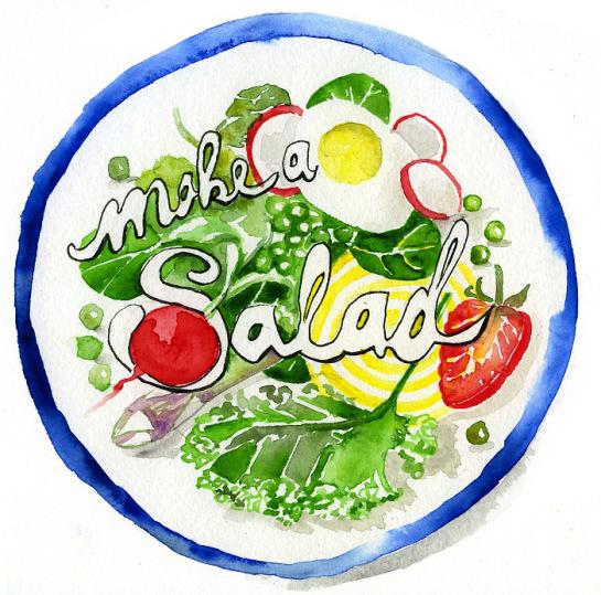 Illustration by Jessie Kanelos Weiner of thefrancofly.com