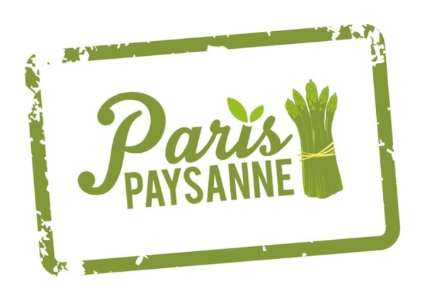 Paris Paysanne Podcast