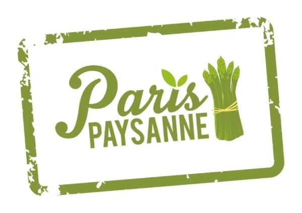 Paris+Paysanne+Podcast.jpg