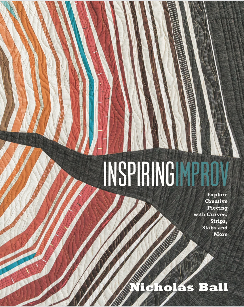 inspiring improv.png