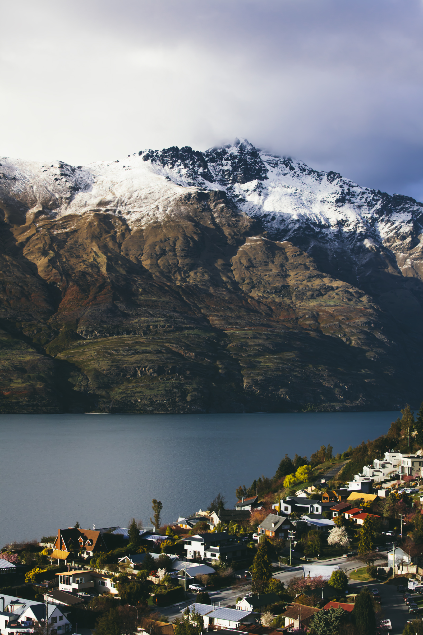 Queenstown_web6.jpg