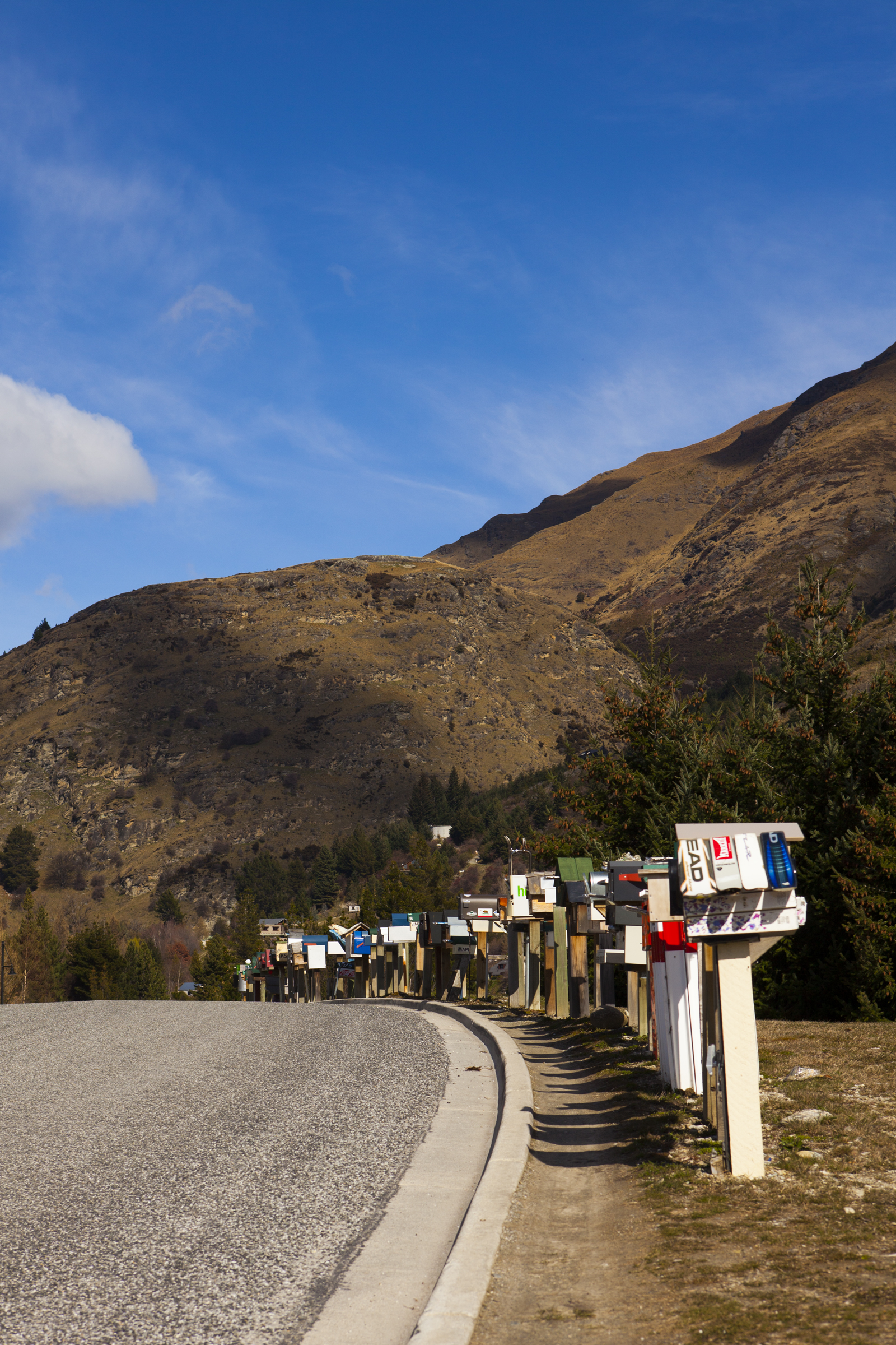 Queenstown_web9.jpg