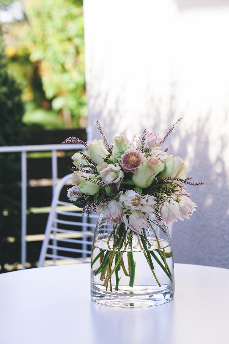 flowers-blushingbrides-web-7657-b.jpg