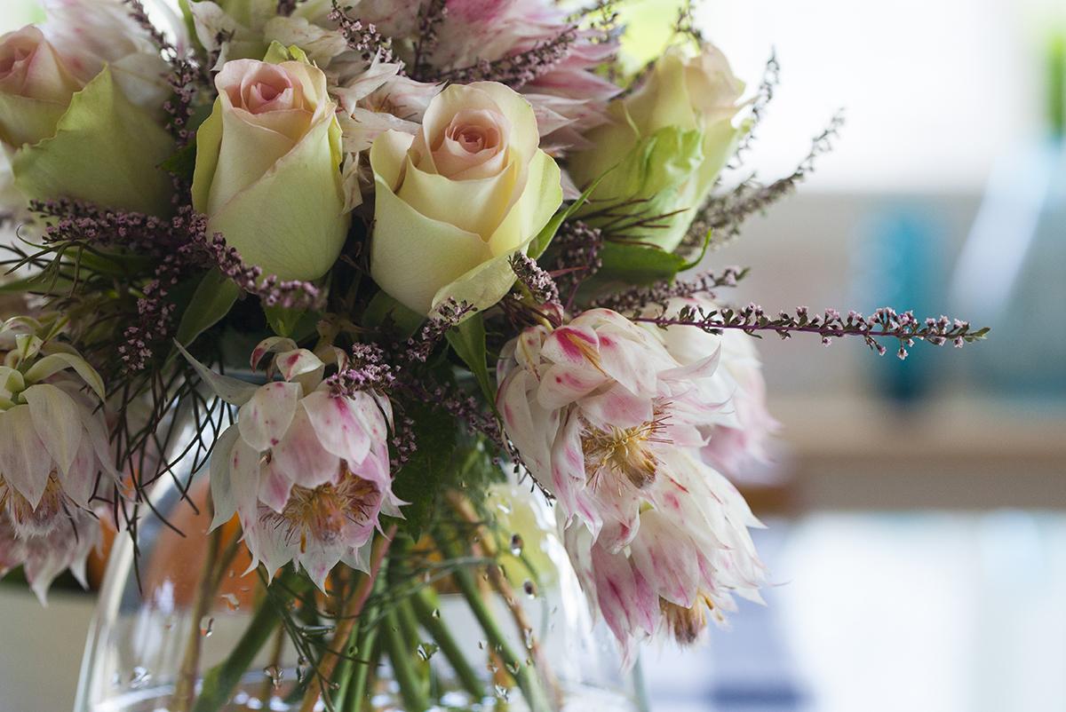 flowers-blushingbrides-web-7608-b.jpg