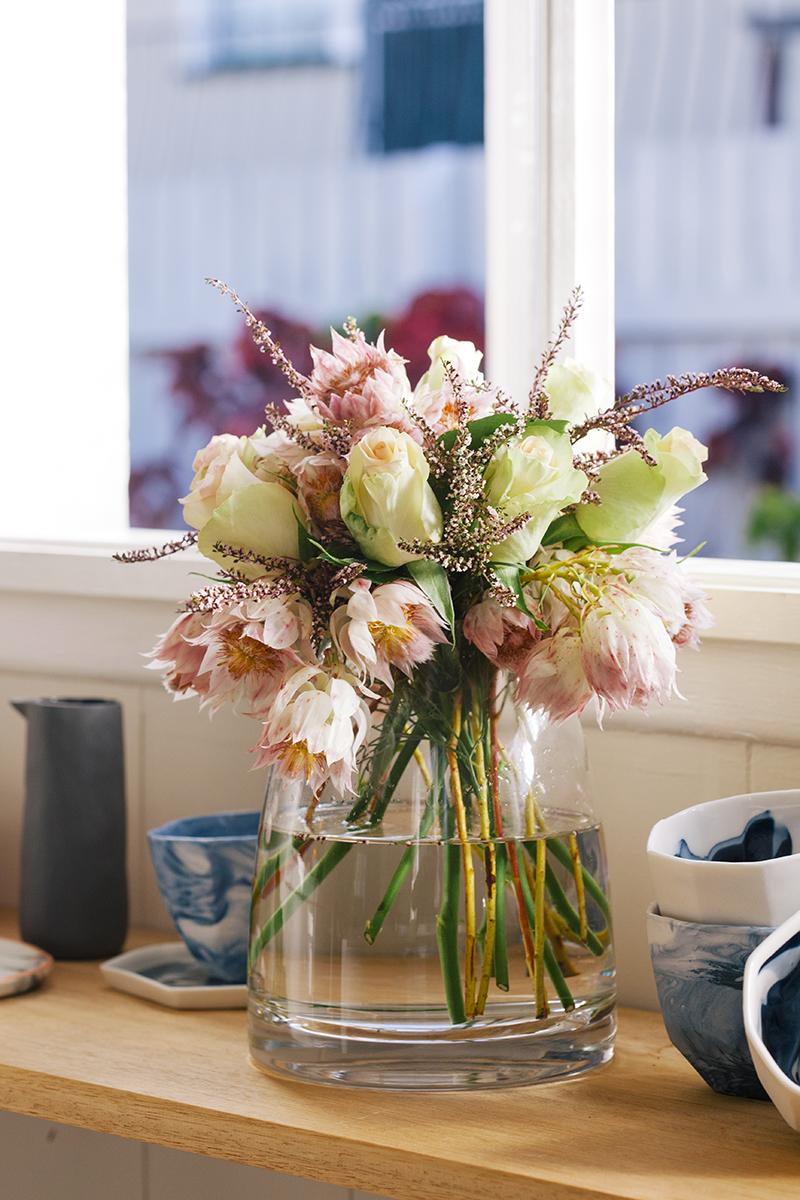 flowers-blushingbrides-web-7629-b.jpg