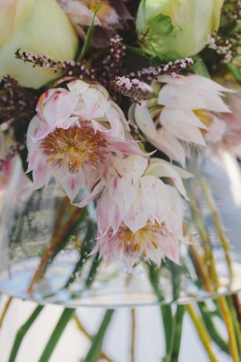 flowers-blushingbrides-web-7672-b.jpg