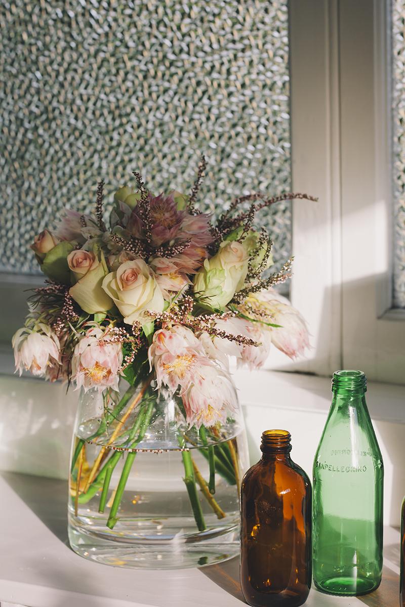 flowers-blushingbrides-web-7680-b.jpg