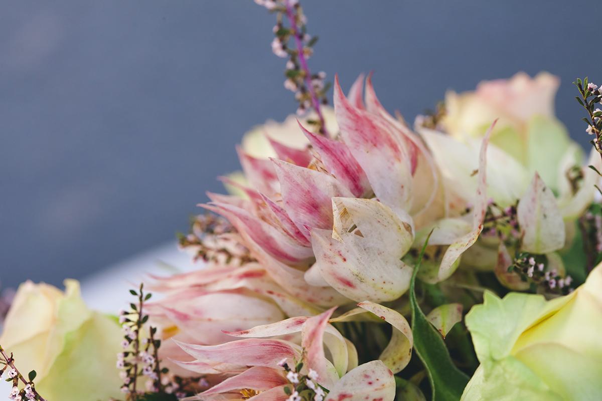 flowers-blushingbrides-web-7663-b.jpg