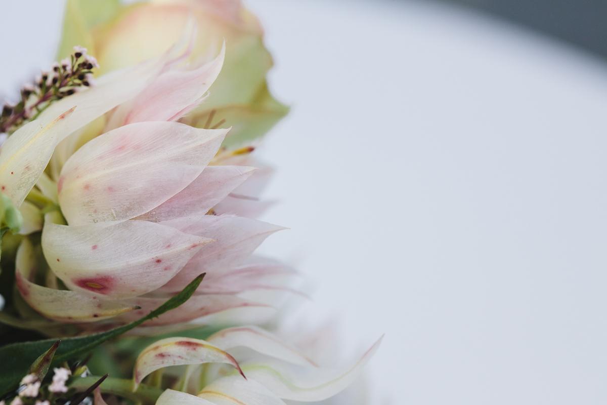 flowers-blushingbrides-web-7665-b.jpg