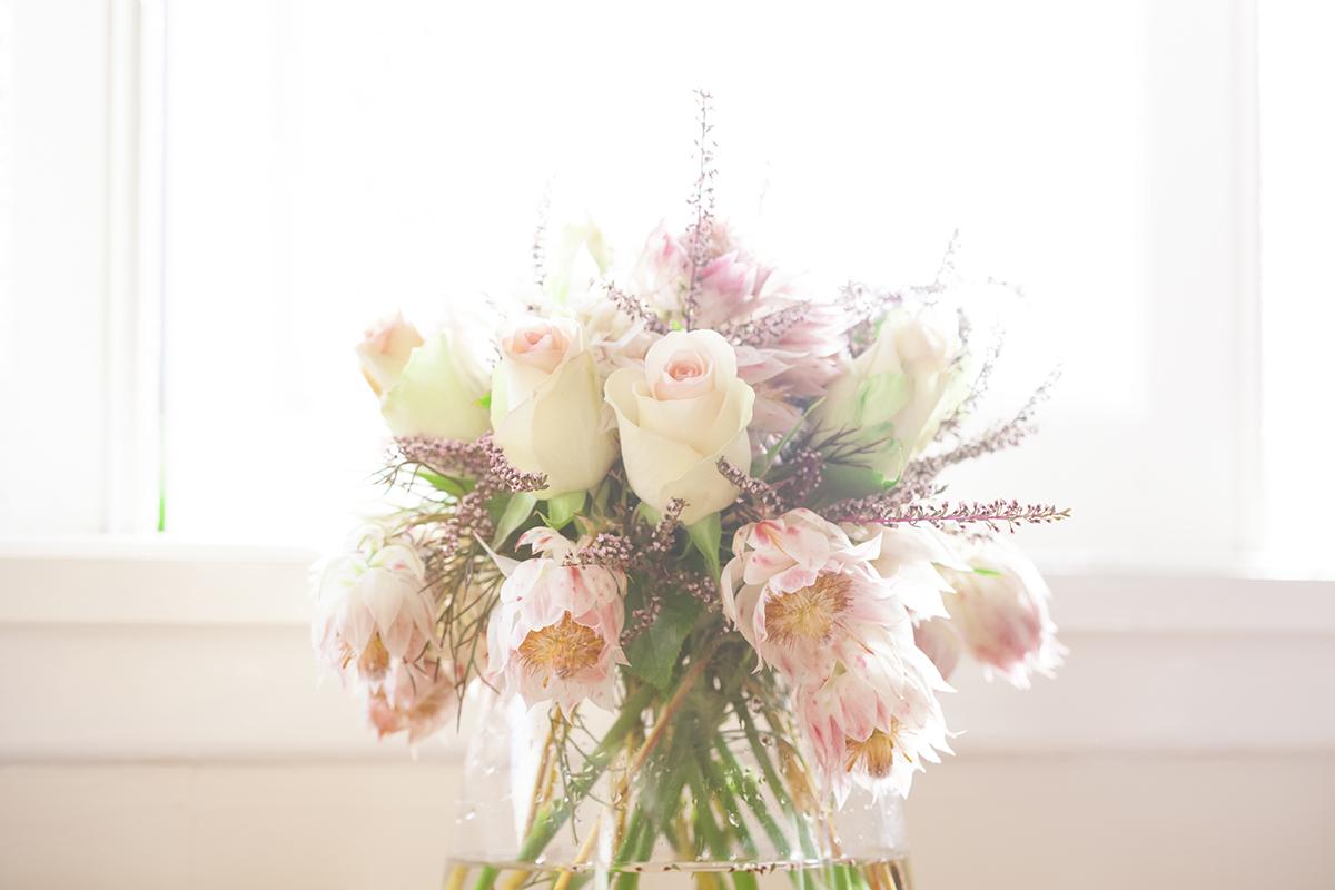 flowers-blushingbrides-web-7620-b.jpg