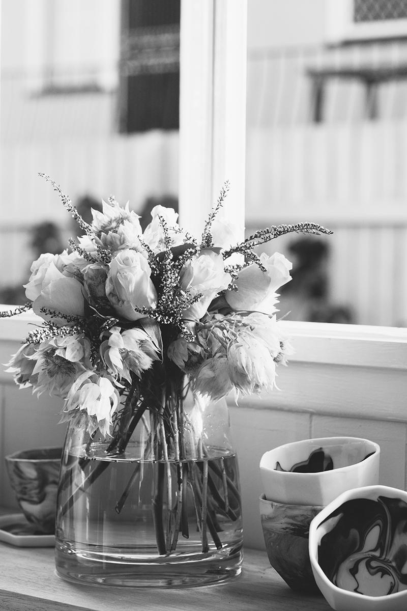 flowers-blushingbrides-web-7628-b.jpg