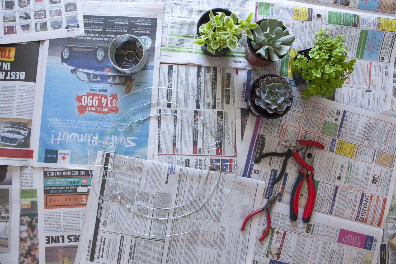 succulent-wreath-diy-4