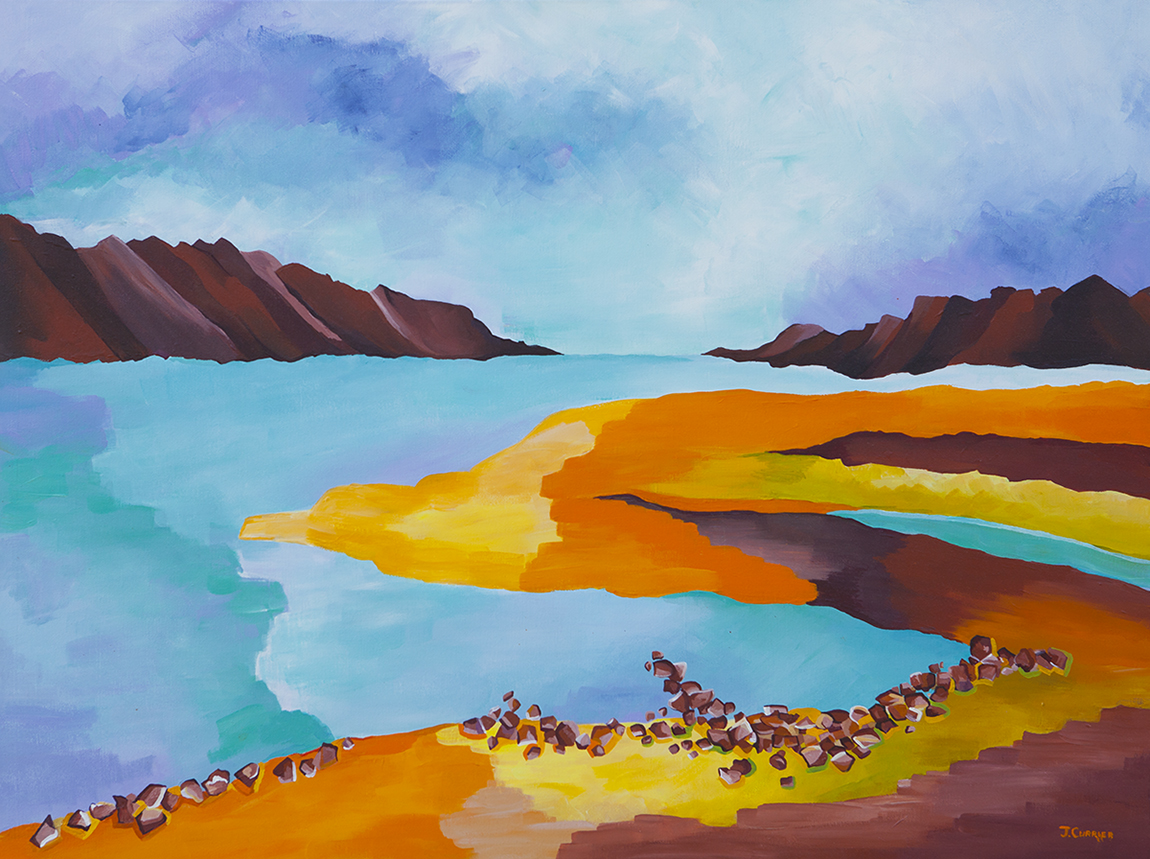 jessica-currier-artwork-the-inlet