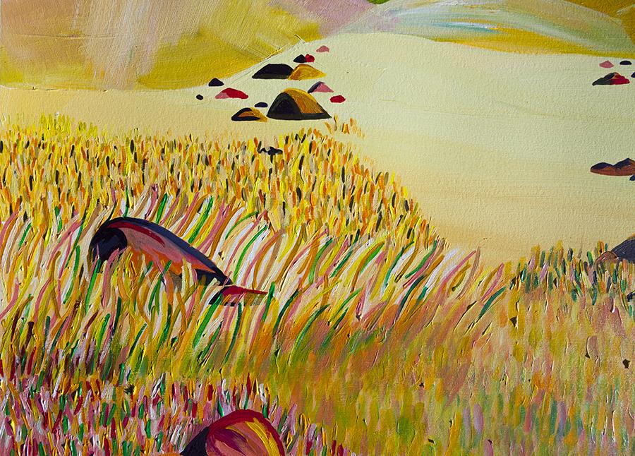 jessica-currier-artwork-The-Road-to-Kosciuszko-3