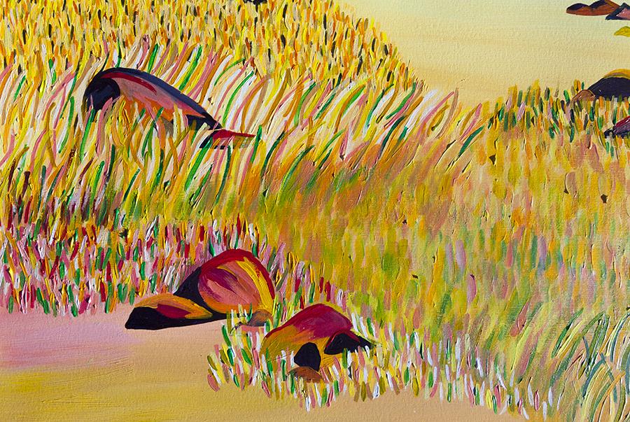 jessica-currier-artwork-The-Road-to-Kosciuszko-5
