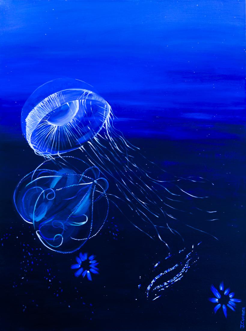 jessica-currier-artwork-bioluminescence