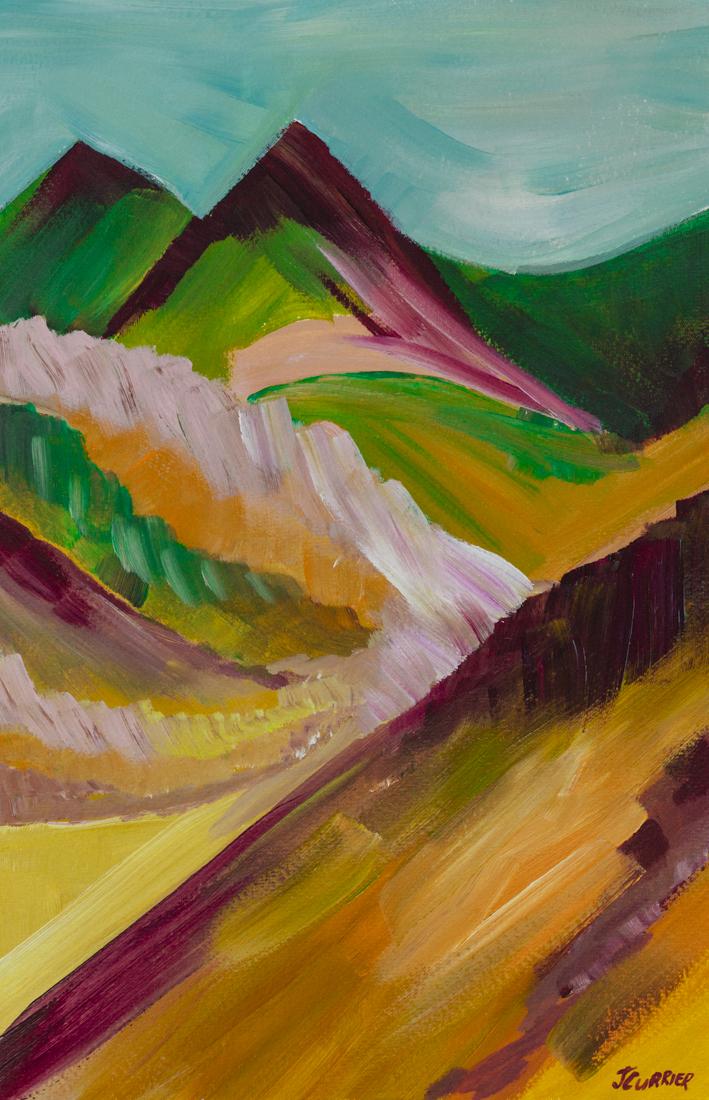 jessica-currier-artwork-moving-landscape-1