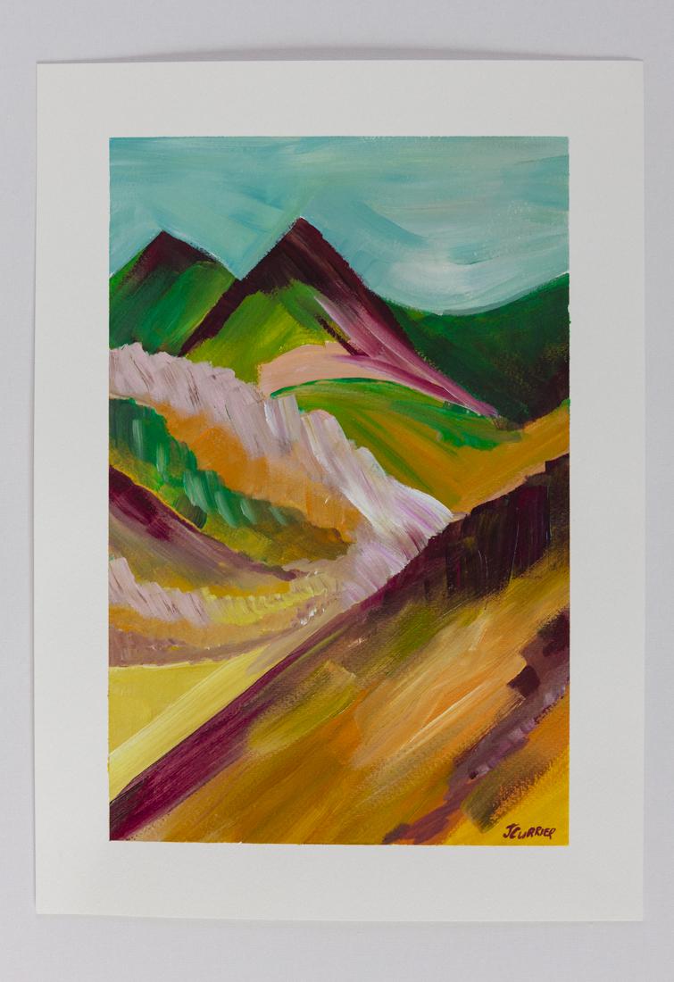 jessica-currier-artwork-moving-landscap-1b