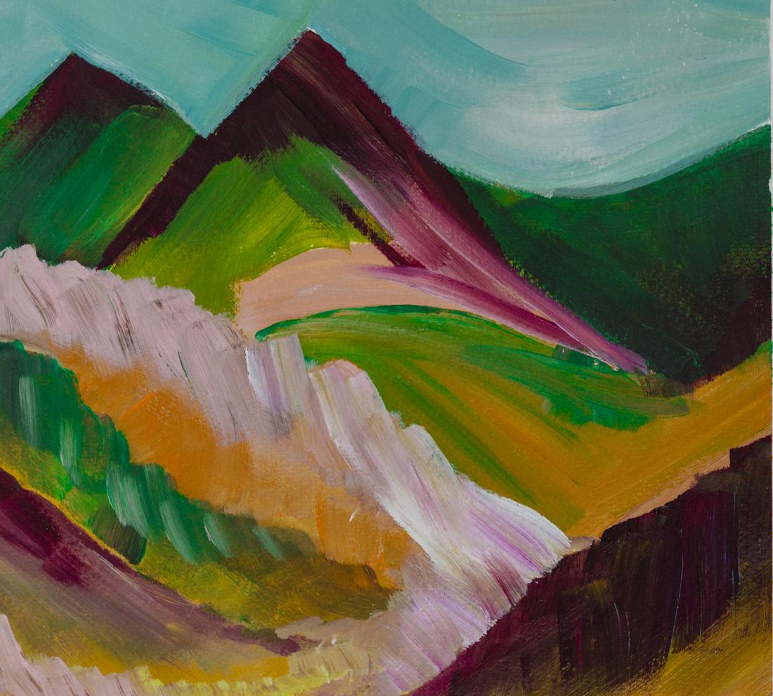 jessica-currier-artwork-moving-landscapes-1c